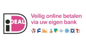 iDeallogo | joep-shop.nl